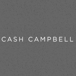 Cash Campbell