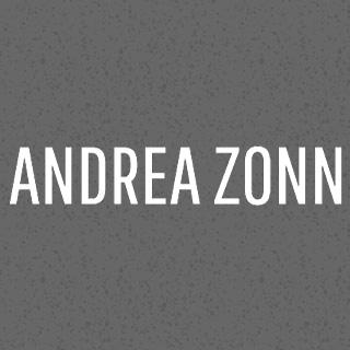 Andrea Zonn